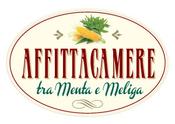 Affittacamere a Carignano: Tra Menta e Meliga – Casa in affitto Logo